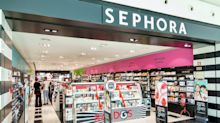 Score up to 50 per cent off Sephora's Labour Day Sale