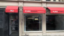 PurePoint® Financial Comes To Brooklyn