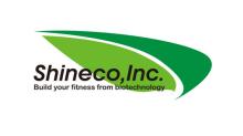 Shineco, Inc. Announces It's Unaware of Reason for Stock Volatility