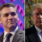 White House Tells CNN They Will Continue Fight to Revoke Jim Acosta's Press Credentials
