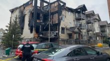 2 found dead after Barrhaven fire