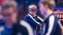 Esport - LoL - Esport - League of Legends - Hans sama (Rogue): «Individuellement, collectivement, on pouvait mieux faire»