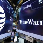 AT&T Needs All Parts of Time Warner to Justify Acquisition