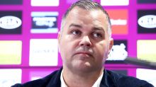 'Wrong': Anthony Seibold's stunning revelation about vile rumours