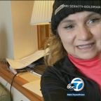 Coronavirus: Santa Clarita couple returning to CA after being quarantined on cruise ship in Japan