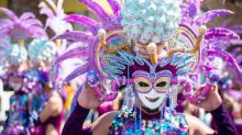 Party at the Biggest Carnivals Around the World: Mardi Gras Experiences You Wouldn't Want to Miss