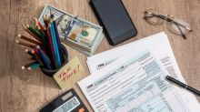 Your 2018 Guide to Dividend Taxes