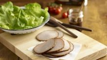 The Makers of HORMEL® NATURAL CHOICE® Lunch Meat Announce New Hardwood Smoked Product Line