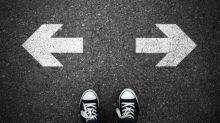 Better Buy: GlaxoSmithKline plc vs. Eli Lilly