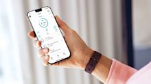 Fitbit launches a COVID-19 early detection study, and you can join from the Fitbit app