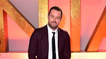 Danny Dyer wades into Shamima Begum controversy