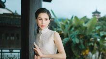 李若彤御用化妝師親自解構自然耐看妝容,凍齡保養妙法原來很簡單!