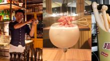 【獨遊台北好去處】跟當地人去盡10間人氣台北酒吧 感受精彩夜生活!