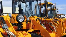 Sun Hydraulics Corporation Pumps Out More Growth, Lines Up Another Big Acquisition