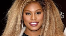 There's a petition calling for the first transgender Barbie — and it's inspired by Laverne Cox
