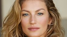 """""""I Never Go a Day Without Dessert""""—This and More, From Gisele Bündchen's New Book,   Lessons"""