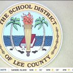 """Lee Schools """"Pandemic Response Task Force"""" to meet Tuesday"""