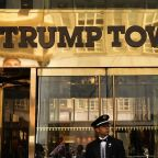 Trump Tower in Moscow: Why did the project end and why does the Mueller investigation care so much?