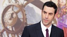 Arizona town 'heartbroken' after Sacha Baron Cohen's 'Who Is America?' brands them racist