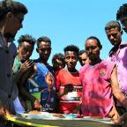 Tigray conflict: What is happening in Ethiopia