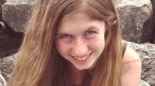 Lo que se sabe hasta ahora de Jayme Closs, la niña de 13 años desaparecida tras el asesinato de sus padres en Wisconsin