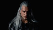 The Witcher Series Reveals First Look at Henry Cavill as Geralt of Rivia
