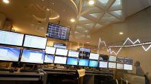 Stocks To Watch: Glenmark Pharma, Minda Industries, Yes Bank