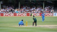 Facebook Joins Amazon, Disney In India's Hot Cricket Streaming Market