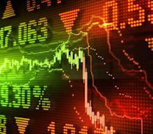 3 Stocks I'll Be Buying When the Market Crashes Again