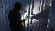So schützen Sie Ihr Vermögen vor Einbrechern