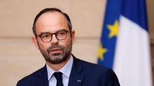 La France renonce à sa candidature pour organiser l'exposition universelle de 2025