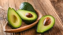 This trick gets your avocados to ripen faster