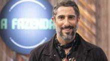 'A Fazenda': saiba como a Record TV vai confinar 20 participantes contra covid-19