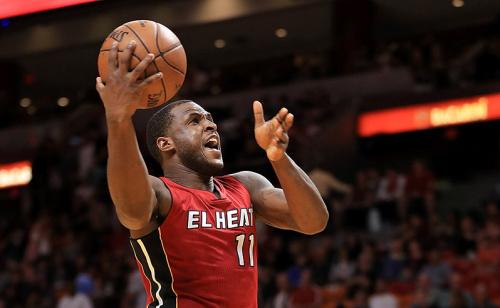 Clippers e Heat são os favoritos da quinta-feira na NBA e rendem mais de 50% de lucro