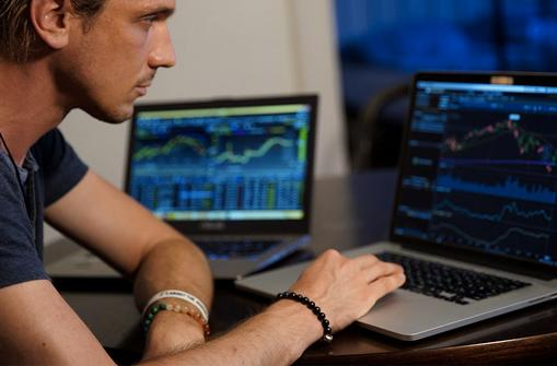 Master the stock market with this $30 bundle