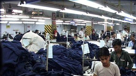 Too early to rejoice on IIP growth reports: Expert