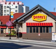 3 Reliable Restaurant Stocks to Buy for Reopening Returns