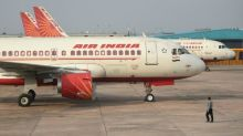 At least 14 dead as India airliner crashes on landing