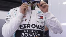 Racing Fans Finish First as Marriott International Extends Marketing Partnership with Mercedes-AMG Petronas Motorsport