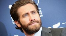 Jake Gyllenhaal finally confirms Spider-Man role