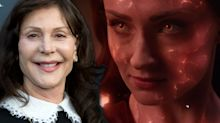 'X-Men' producer Lauren Shuler Donner distances herself from recent franchise flops