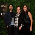 Stars of Gastronomy Turn Out for the World Restaurant Awards x Zacapa Rum Welcome Party in Paris