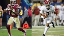Alabama vs. Florida State: 6 things that will define 2017's massive opener