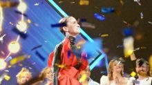 Eurovision Song Contest: 41 Länder sind 2021 am Start