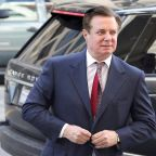 Paul Manafort trial: Former Trump campaign manager's lawyers rest case as closing arguments to be heard soon