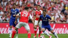 Community Shield proceeds to go to London fire victims