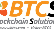BTCS Reports 1,327% Year-Over-Year Gain in Digital Assets