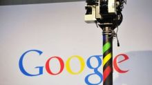 Google opens online window on toll of climate change