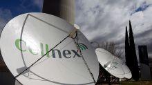 Cellnex: la empresa de la que nunca has oído hablar y que ahora triunfa en el Ibex