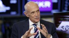 Trump tactics 'poured gasoline on the fire' in Portland: Former DHS Secretary Michael Chertoff